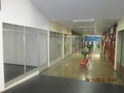 SALA COMERCIAL-LOCA��O-TIET� - SP